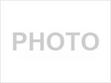 Фото  1 Момент для ППС 25 кг. Для приклеивания и ошкукаруревания пенопласта. 98002